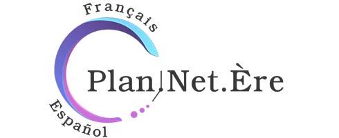 Plan.Net.Ère