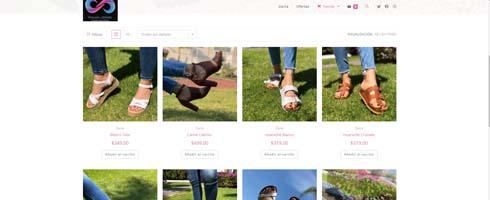 emom shoes