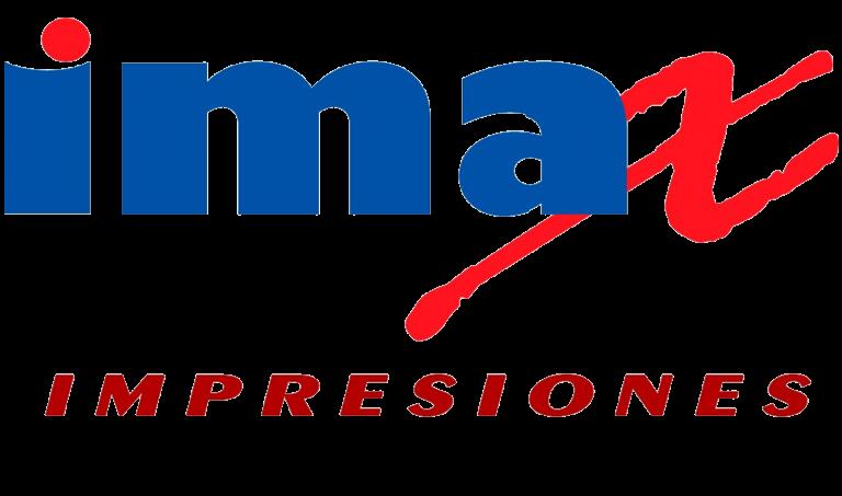 Imax Impresiones