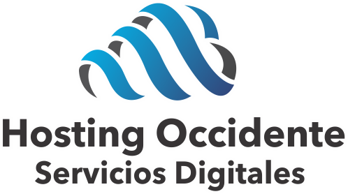 Hosting Occidente